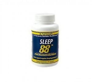 Sleep_88