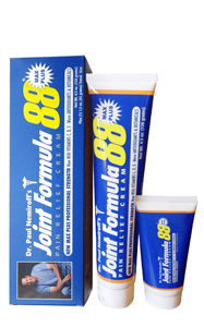 Joint formula 88